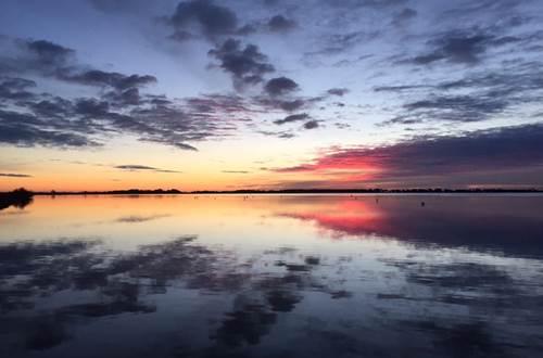 11b-coucher soleil ©