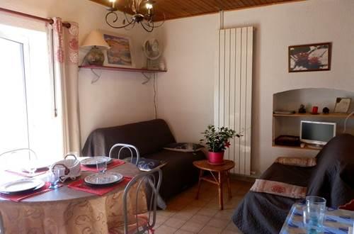 Chez Denyse et Claude Milliot 9 ©