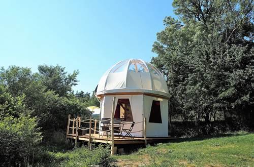 domaine-de-pradines-bulle ext2 site ©