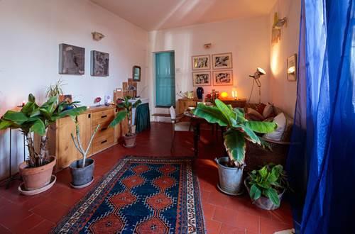 la vieille maison Durfort et St Martin un espace halte gourmande ©