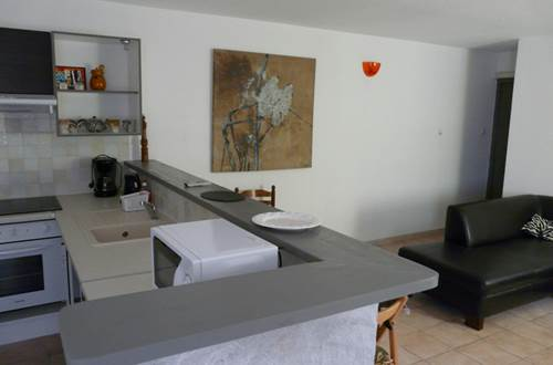 appart-hotel-les-4-sources-corbes-anduze ©