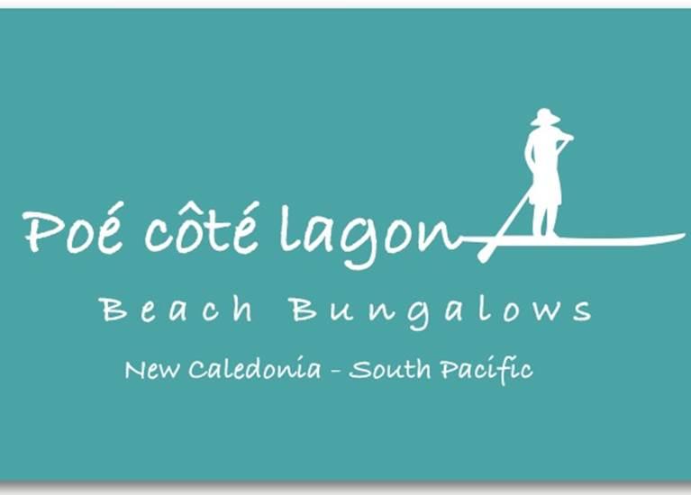Poé Côté Lagon